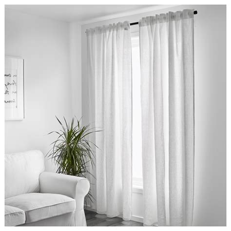 sears living room curtains living room jcpenney kitchen curtains gallery and at sears