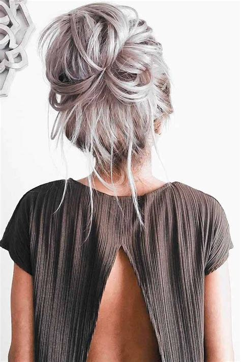 Poof Hairstyle by Poof Hairstyles 25 Best Ideas About Poof