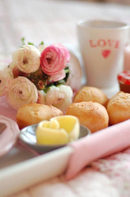 decke lieblingsmensch kessy s pink sugar bed in breakfast herzbr 246 tchen und eine