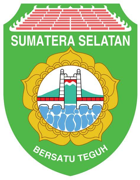 daftar kode pos  provinsi sumatera selatan sumsel kode pos indonesia
