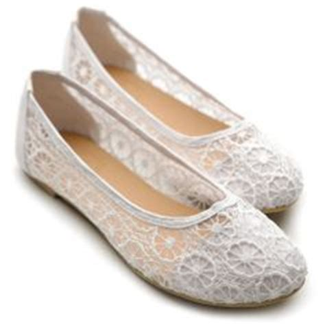 white flat womens shoes 1000 images about flats shoes on peep toe