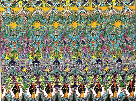 imagenes ojos magicos el ojo m 225 gico leer x leer