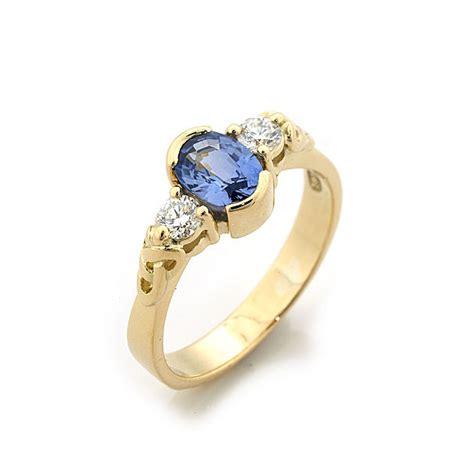 ring designs jewellery ring designs diamonds