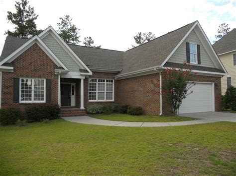 3 bedroom home for rent in lake carolina