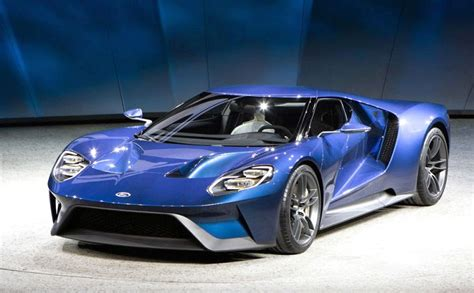 2019 Ford Gt500 Specs by 2019 Ford Mustang Gt500 Review Quarter Mile Times