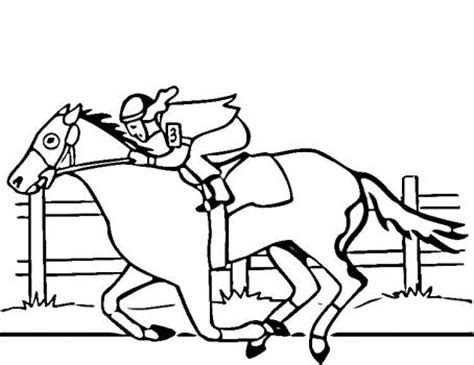 coloring pages of derby horses 17 best images about derby on pinterest horse racing