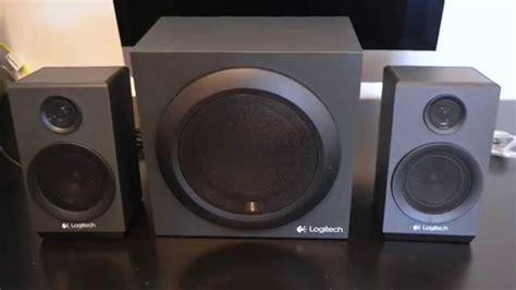 Murah Logitech Z333 Speaker Dengan Subwoofer altavoces para mac logitech z333