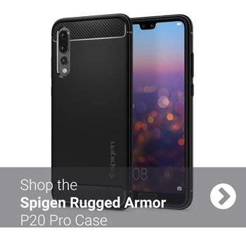 top 5 huawei p20 & p20 pro cases | mobile fun blog