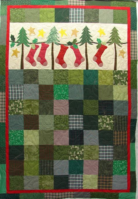 Handmade Size Quilts For Sale - 49 remarkable quilts photo ideas