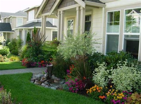 front yard privacy landscaping ideas here garden ideas