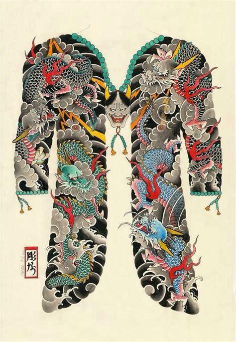 yakuza tattoo process 25 best ideas about yakuza tattoo on pinterest discover