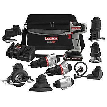 Tool Kit Electric 19pc Maxpower 38 best craftsman images on tools artisan and