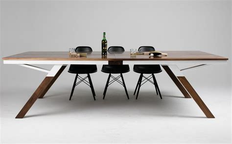 ping pong conference table woolsey ping pong table for both recreation and conference