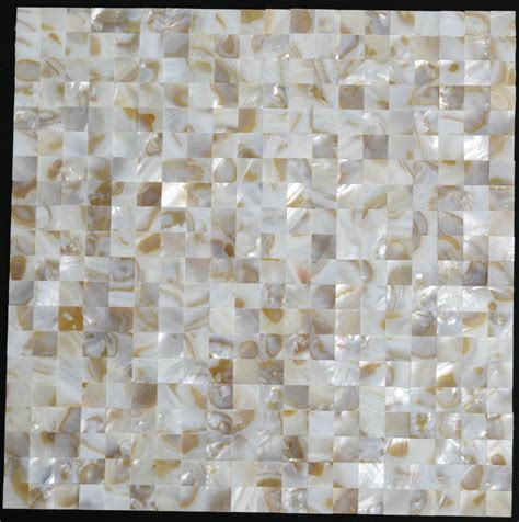 of pearl tile of pearl tile backsplash sea shell mosaic kitchen bathroom tiles mop010 sea shell