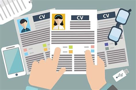 Resume Building Advice 4 Resume Best Practices For 2016