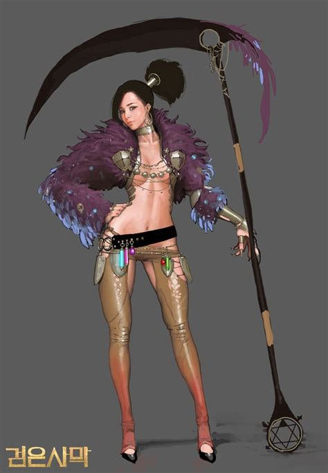 Black Desert Online Guest Pass Giveaway - 50 best images about mmorpg board on pinterest female elf videos and pink black