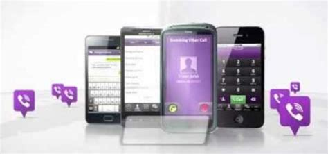 viber free for samsung mobile viber for samsung galaxy mobile