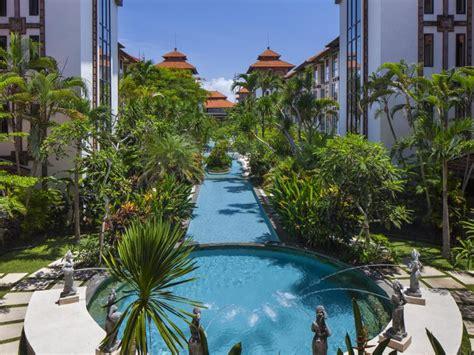 agoda sanur agoda sanur paradise plaza hotel 4 star bali stay 1