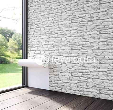 Fensterbank Innen Weiß by K 252 Che Moderne Tapete K 252 Che Moderne Tapete K 252 Che