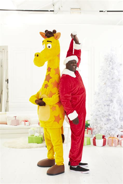 Mainan Anak Giraffe Kick Toys awwwesome toys r us 174 introduces 2015