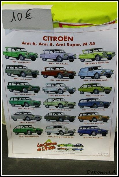 boat motor repair muskegon mi 48 best images about cars citroen ami 6 8 on pinterest