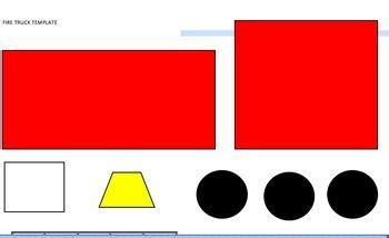 truck template www pixshark images galleries