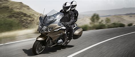Motorcycle Apparel Raleigh Nc by New 2016 Bmw R 1200 Rt For Sale Raleigh Nc Price Specs