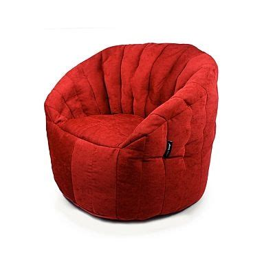 bean bag sofas and chairs 17 best images about beanbag furniture on