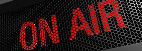 live radio fmil radio 187 listen live