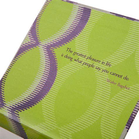 fashion house boxed notecards 174270624x mudlark eco cameron memento boxed note cards eco paper at vickerey