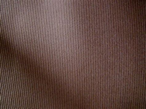 slipcover fabrics pottery barn slipcover fabric brushed canvas dark brown