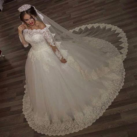 Wedding Dress Princess by Buy Wholesale Princess Wedding Dresses From China