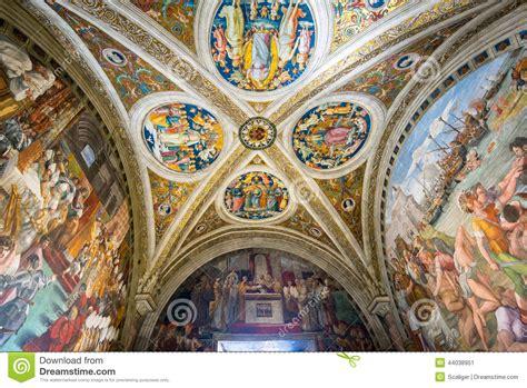 room   fire   borgo   vatican museum