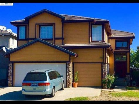 houses for rent in antioch ca 66 homes zillow