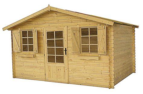 casette per giardino ikea casetta in legno da giardino ikea