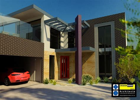 town house designs moddern townhouse designs joy studio design gallery best design