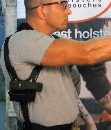 Holster Fobus Original Importsarung Pistol Revolver fobus dual cz 75 75b 75bd 85 cadet 22 concealed import it all