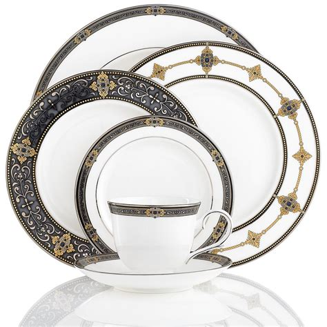 Wedding Registry China by 5 Outstanding Wedding China For Your Bridal Registry