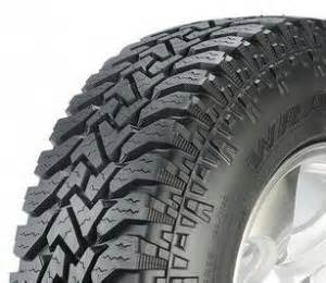 Car Tire Sales Walmart New Goodyear Tires Rollbacks At Walmart