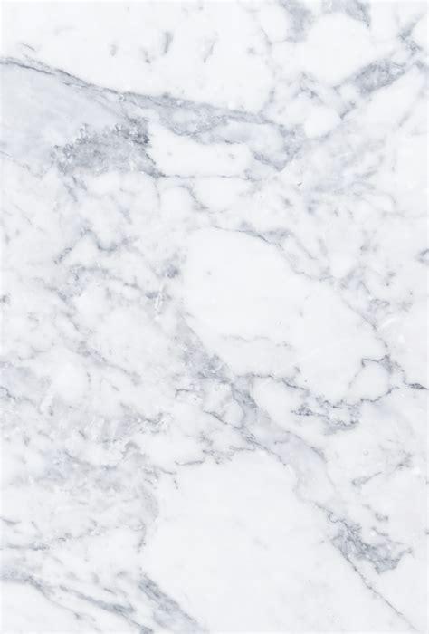 diy marble iphone wallpaper  dubio