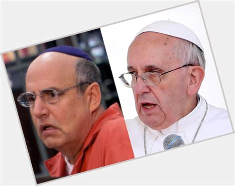 laste ned filmer pope francis a man of his word pope francis official site for man crush monday mcm