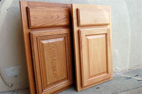 Cabinet Door Into Art Desk Tutorial U Create Cabinet Door Crafts