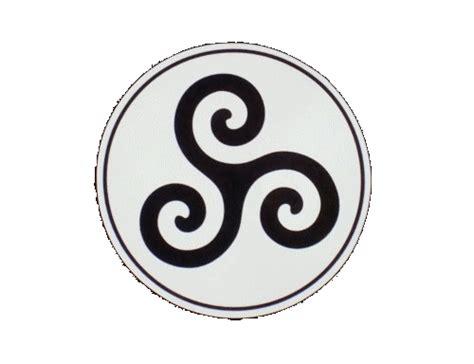 imagenes simbolos de proteccion los celtas sus s 237 mbolos y significado taringa