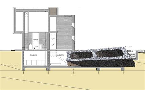 Construire Un Sous Sol 4434 by 3 Bonnes Raisons De Construire Sa Maison Avec Sous Sol