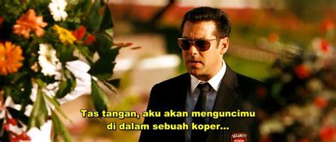 download subtitle indonesia film india bodyguard bodyguard 2011 brrip 720p subtitle indonesia enconded