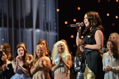 American Idol Finalists Are Paid 921 A Week by How Much Do American Idol Contestants Get Paid