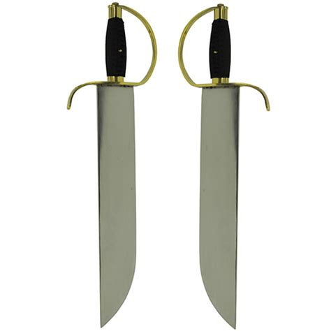 cold steel butterfly cold steel butterfly sword