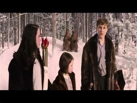 film narnia 2 youtube 48 best images about full lenght movies on pinterest