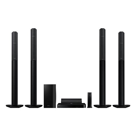 home theatre 7 1 home theater price wireless home