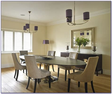 The Dining Room Ie by Velvet Dining Room Chairs Ireland Dining Room Home
